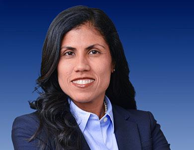 Bertha Burruezo