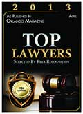 Top Lawyers April 2013 (2)