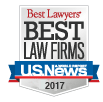 best-law-firms-2017