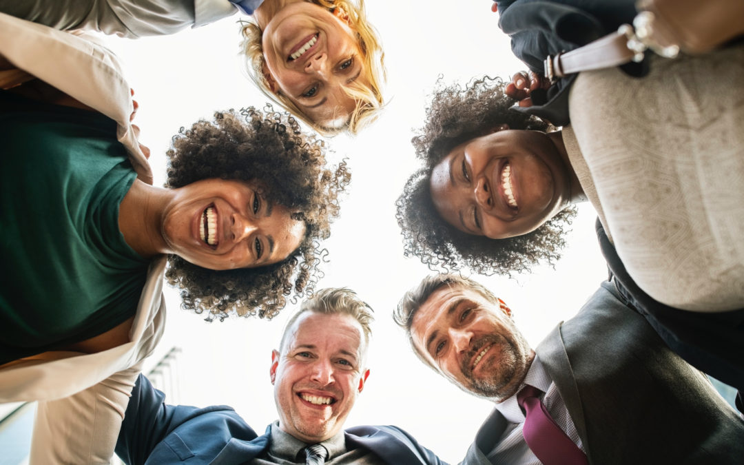 Diversity (or the Lack Thereof) in the Legal Profession