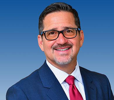 Carlos Burruezo