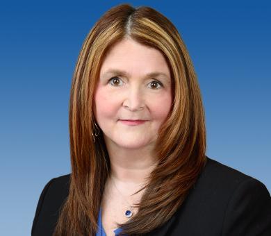 Deborah E. Frimmel